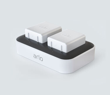 Arlo Rechargeable Battery