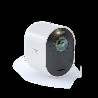 VMC5040-100NAS - Arlo Ultra Camera