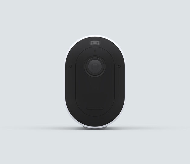 Arlo Pro 4 Wireless Security Cameras