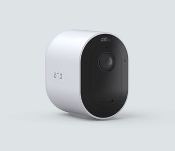 Arlo Pro 3 Security Systems
