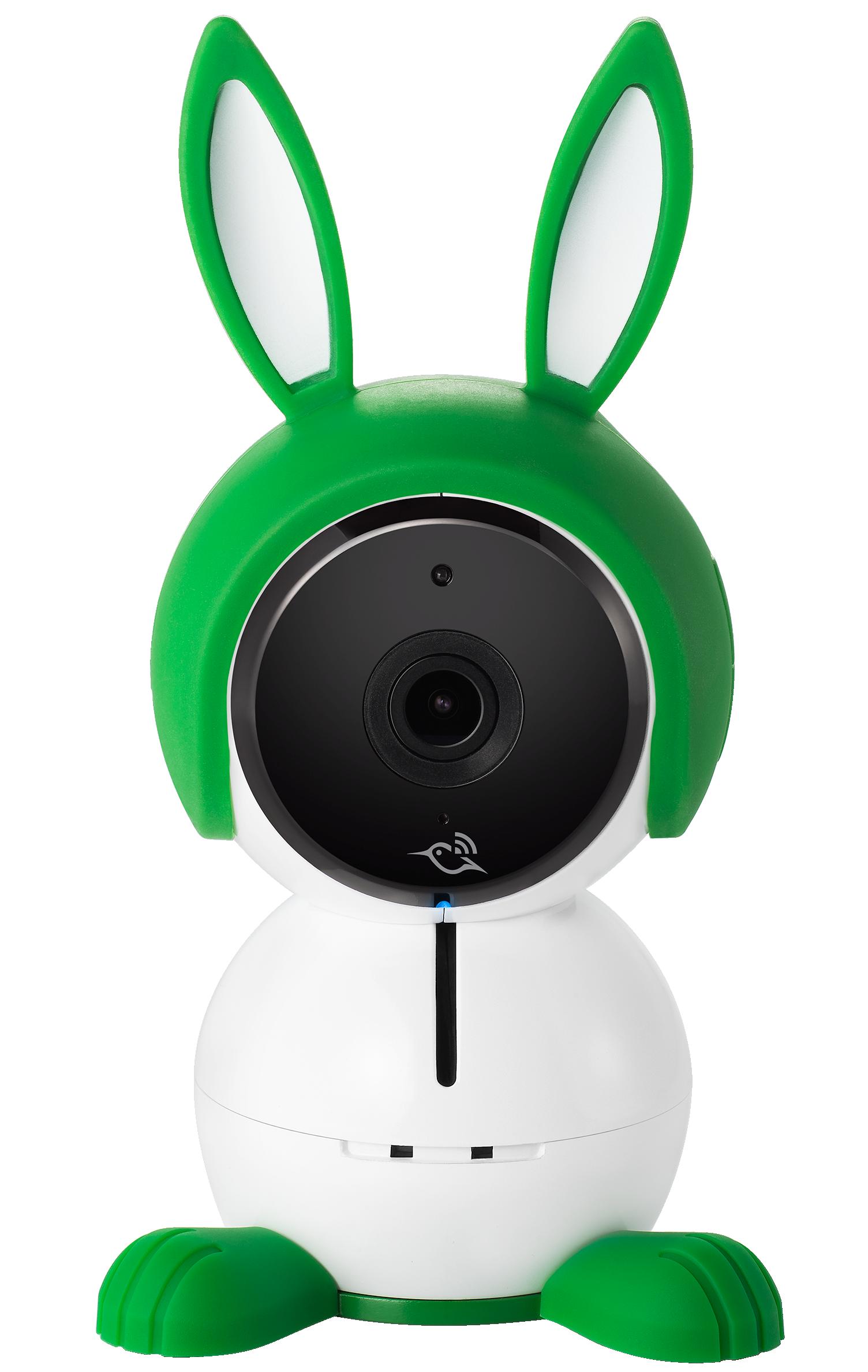 Arlo Baby 1080p Hd Baby Monitoring Camera Arlo Australia