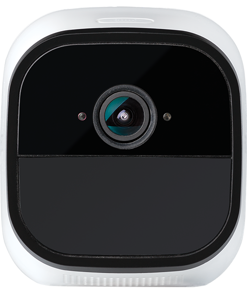 Security Cameras And Systems Wireless Amp Wire Free Arlo