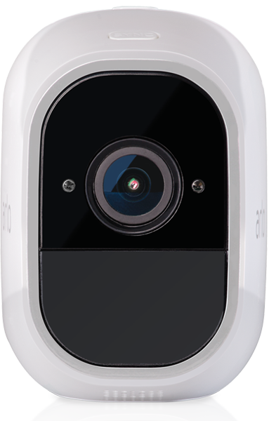 Arlo Pro 2 | Rechargeable Wireless Security Camera | Arlo Australia