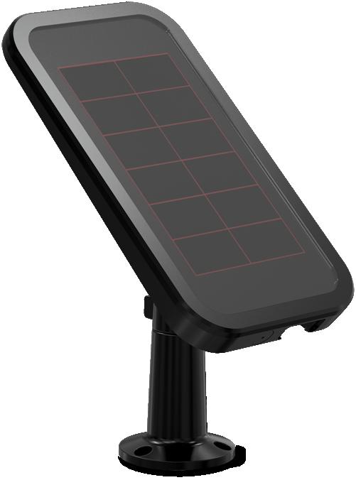 Arlo Solar Panel For Arlo Pro And Arlo Go Cameras Arlo