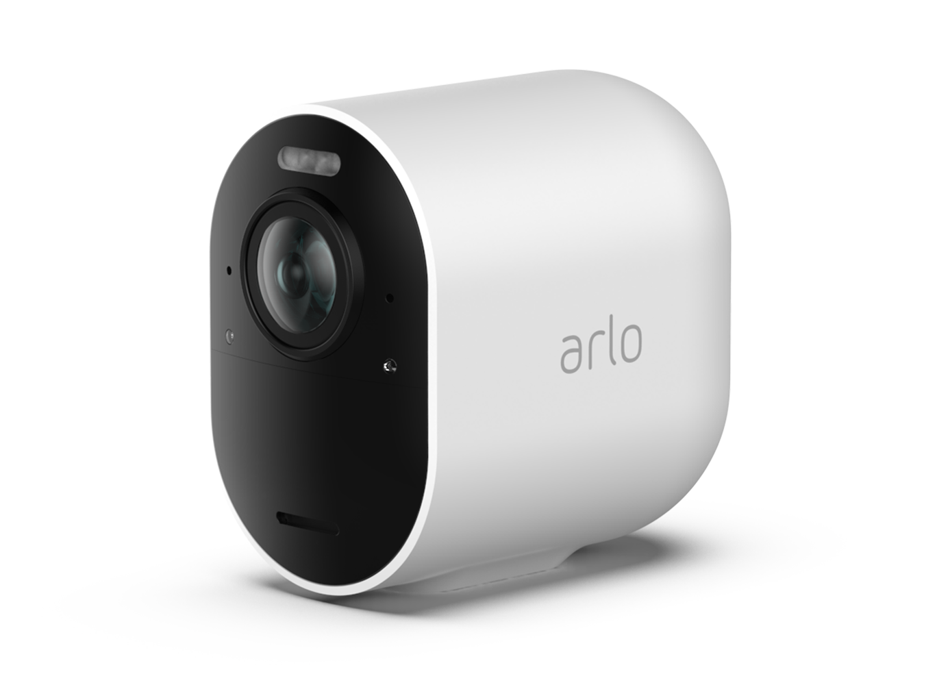 Best home security cameras of 2021 - Arlo Ultra