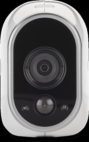Vmc3030 Add On Wireless Security Cameras Arlo By Netgear