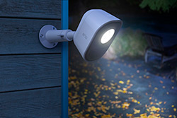 Arlo Security Lights