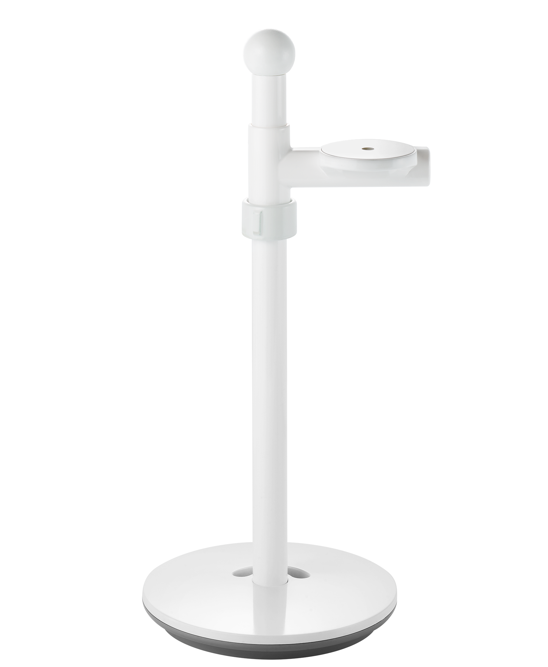 Arlo Baby Table/Wall Stand (ABA1500)