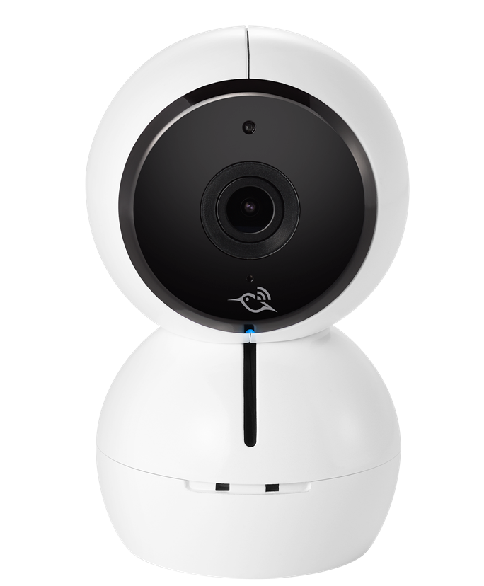 Arlo Baby 1080p HD Monitoring Camera - Apple Exclusive