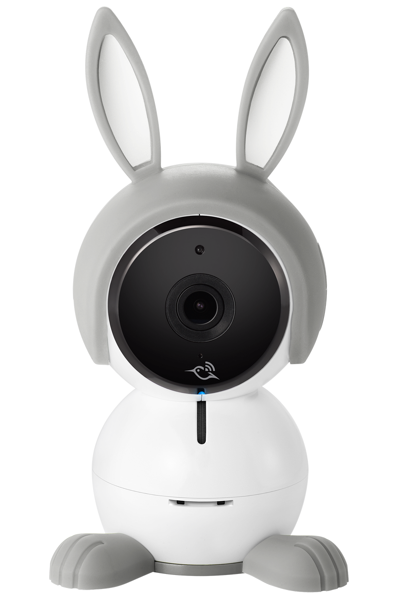 Arlo By Netgear Security Cameras And Systems