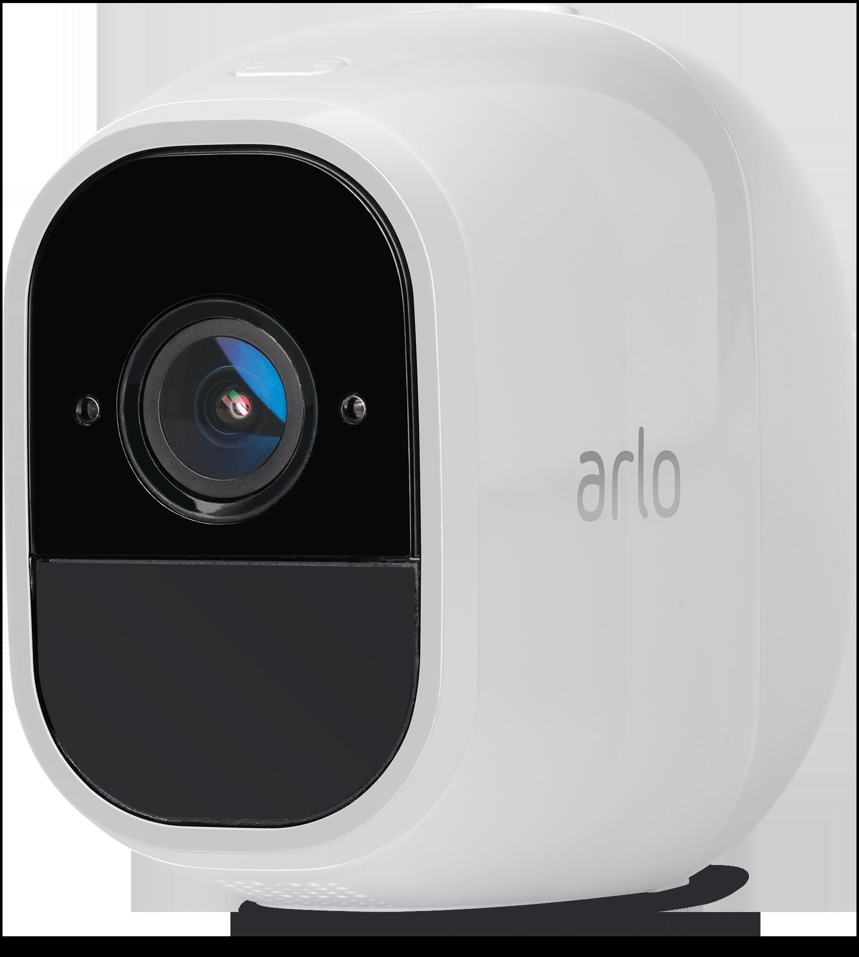 Arlo Audio Doorbell Wiring Diagram For Plus Two Pro 2 Cameras Vmk4250p
