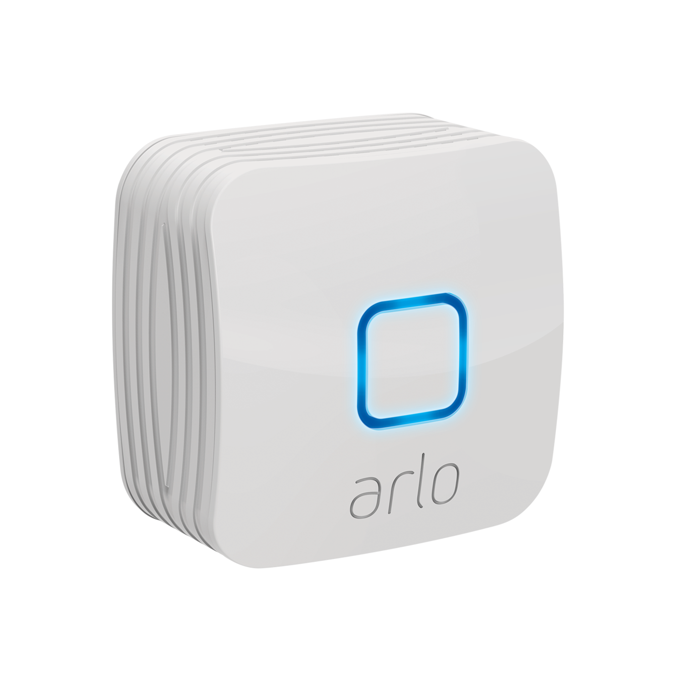 Arlo Bridge (ABB1000)