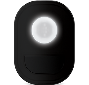 Arlo Security Light