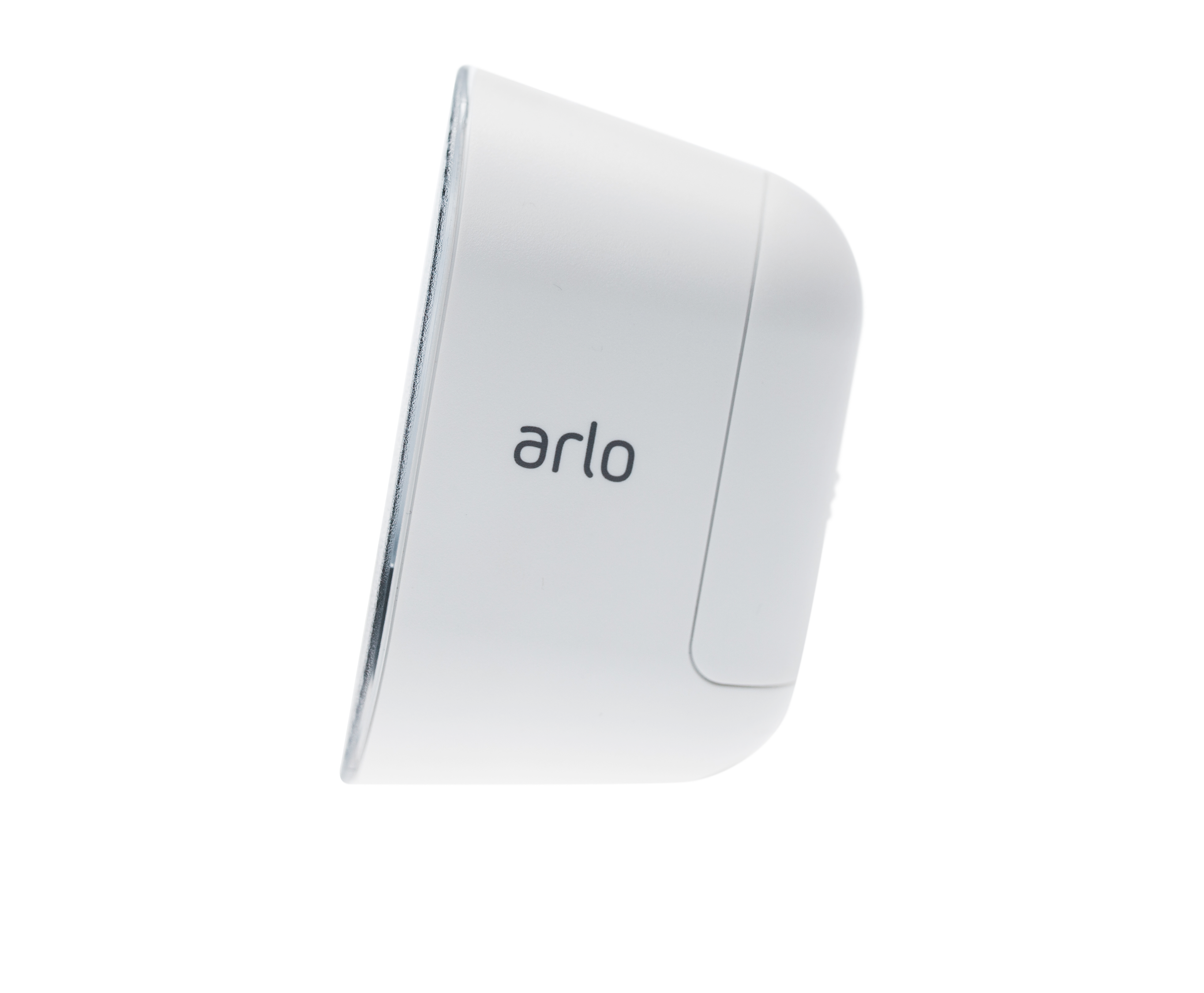 Rechargeable Wireless Security Light: Arlo Security Light | Arlo