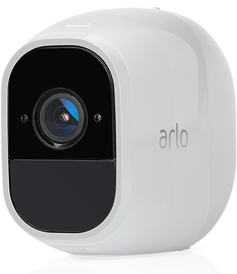 Arlo Pro 2 Wireless Add-On Camera - VMC4030P (Refurbished)