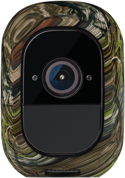 arlo pro security camera skins arlo by netgear. Black Bedroom Furniture Sets. Home Design Ideas