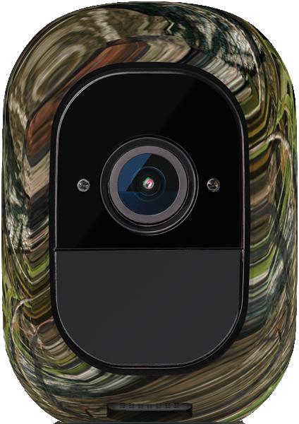 Arlo Pro Security Camera Skins Arlo By Netgear