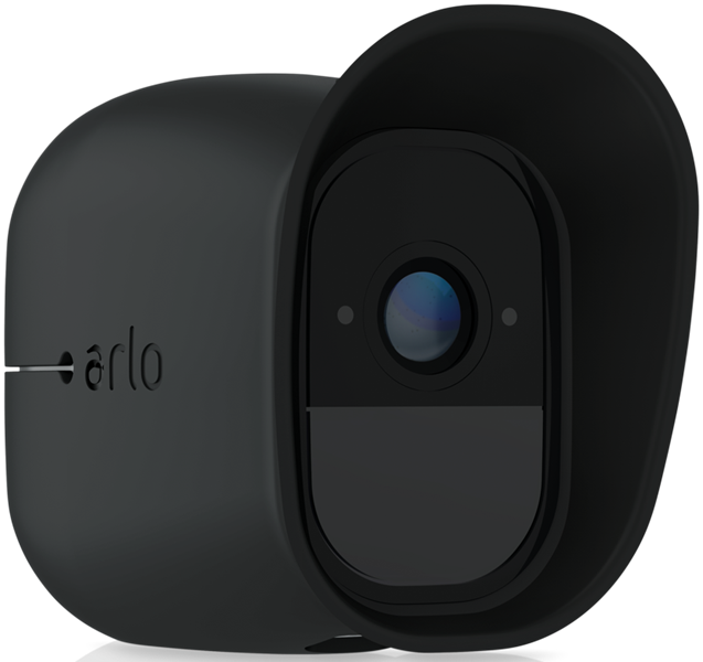 Rechargeable Wireless Security Camera Arlo Pro Arlo
