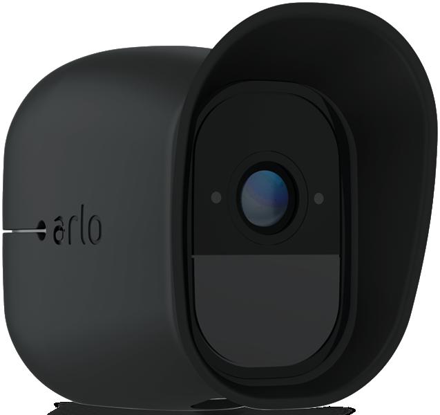 Arlo Pro Security Camera Accessories Arlo By Netgear