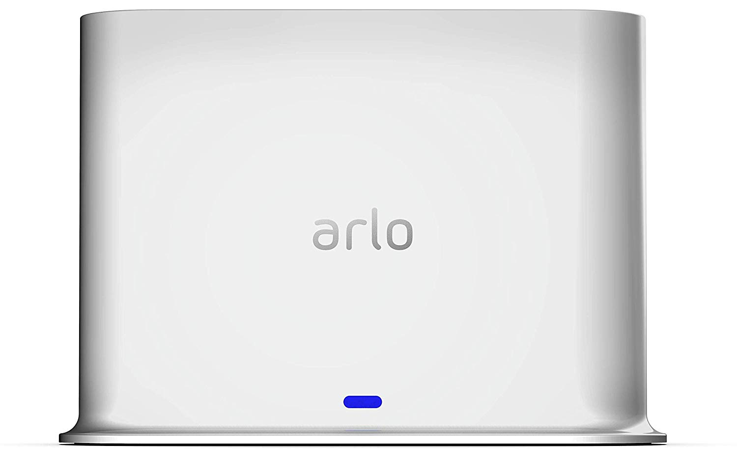 Arlo Base Station for Arlo, Arlo Pro and Arlo Pro 2 Wire-Free HD Security Cameras (VMB4500)