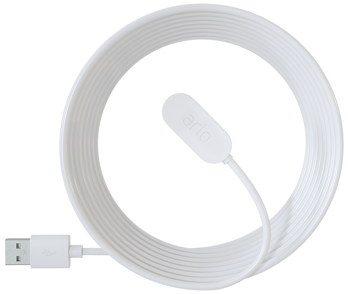 8 ft. Indoor Magnetic Charging Cable (VMA5000C)