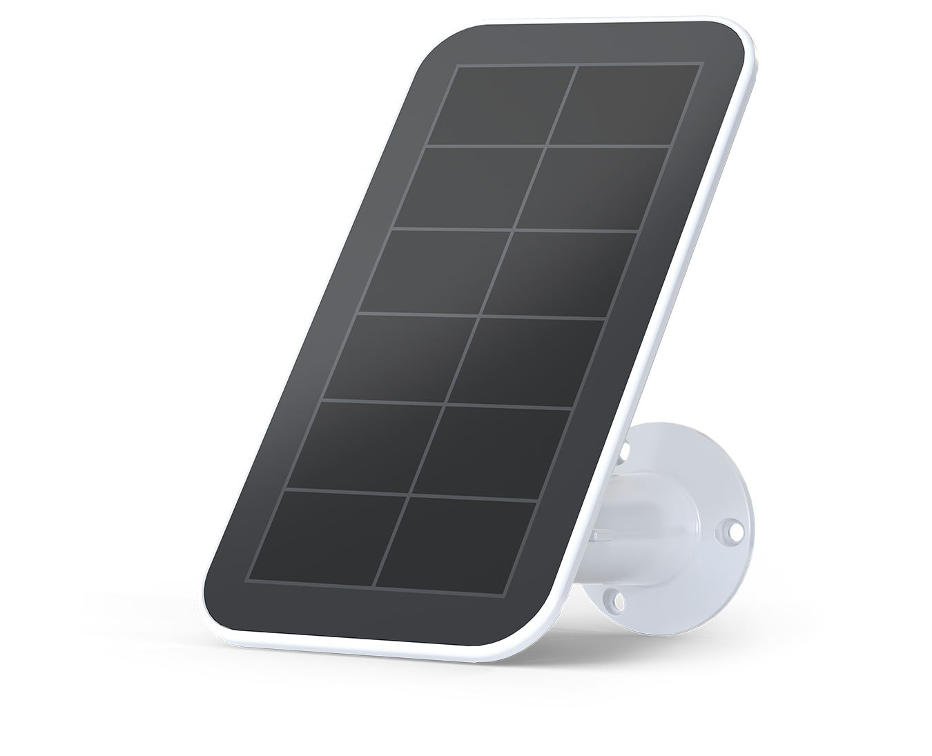 Solar Panel Charger (VMA5600)