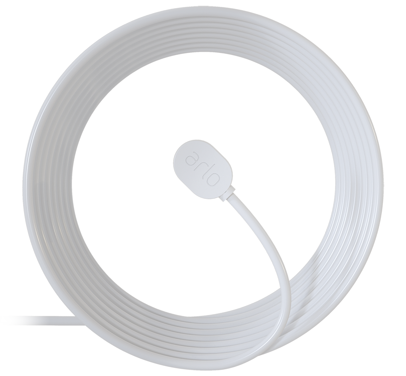 25 ft. Outdoor Magnetic Charging Cable (VMA5600C)