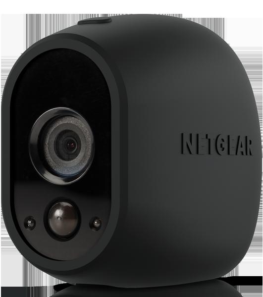 Arlo Security Camera Skins Arlo