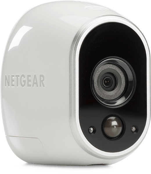 Image result for arlo vms3530