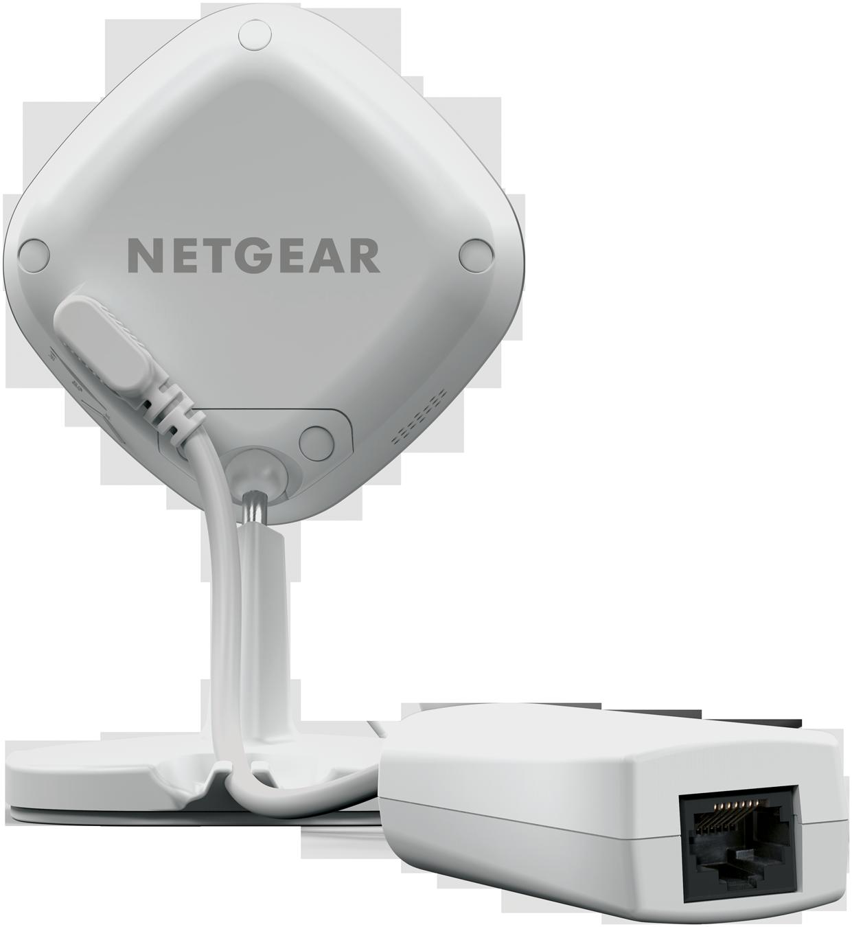 Security Cameras Arlo Q Arlo Q Plus Security For