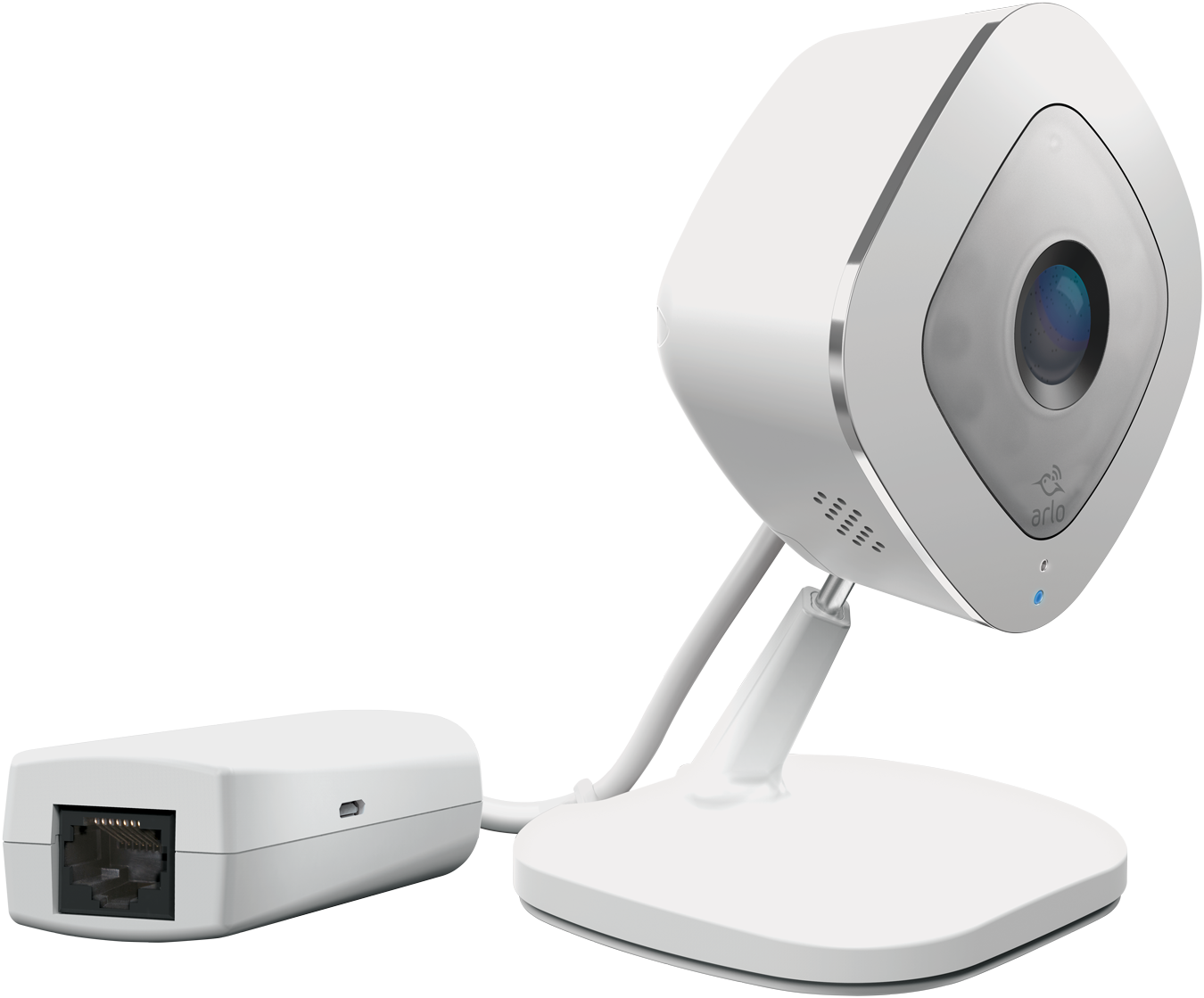 Security Cameras Arlo Q Arlo Q Plus Security For