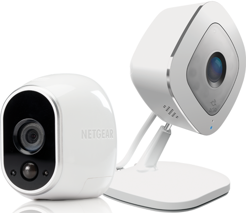 Image Result For Q See Security Systems For Home