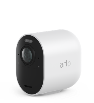 Arlo: Wire-Free HD and HDR Smart Home Security Cameras