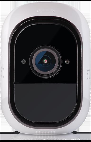 rechargeable wireless security camera arlo pro arlo by netgear